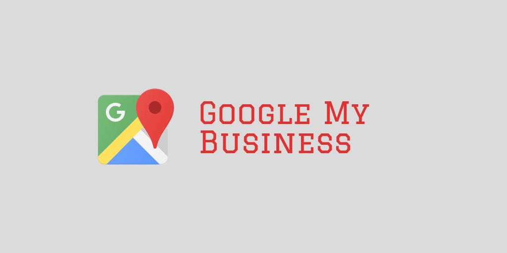 Sekilas Tentang Google My Business